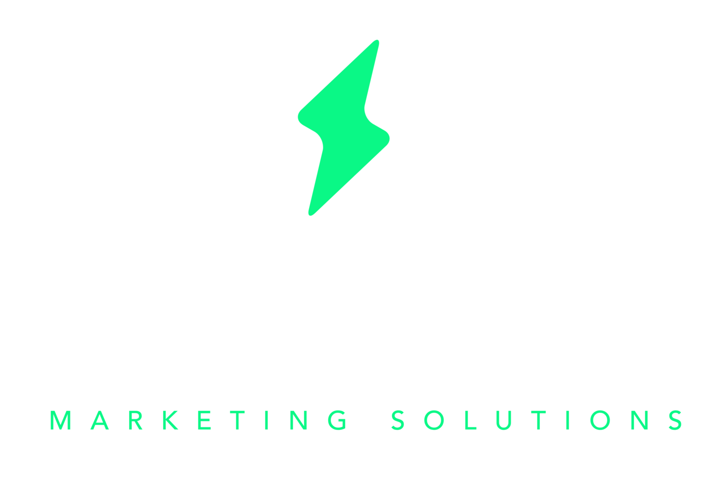SalesFlow