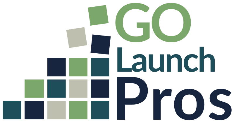 GO Launch Pros