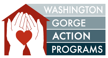 Washington Gorge Action Programs