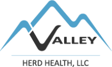 Valley Herd Health