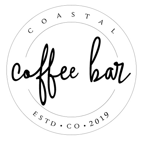 Coastal Coffee Bar Co.