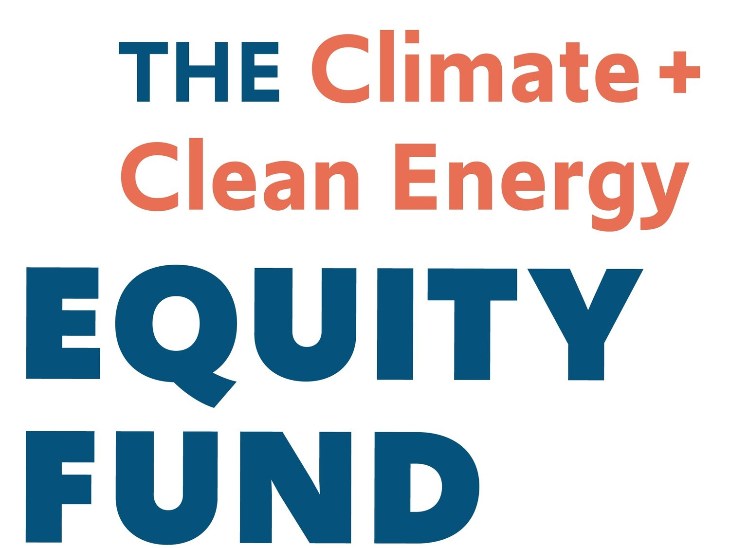 The Climate and Clean Energy Equity Fund