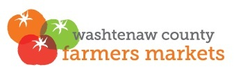 Washtenaw County Farmers Markets