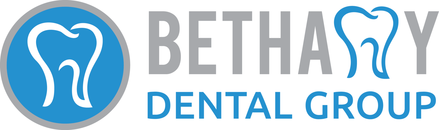 Bethany Dental Group