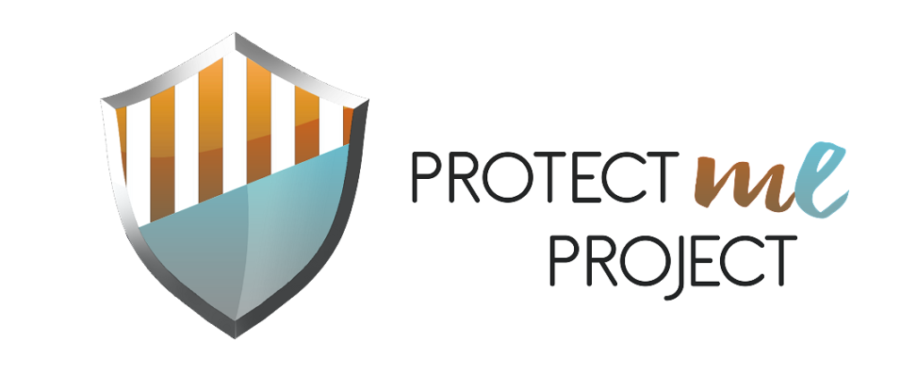 Protect Me Project