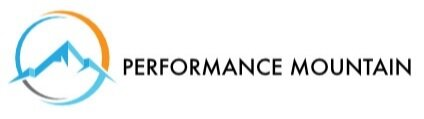 Performance Mountain