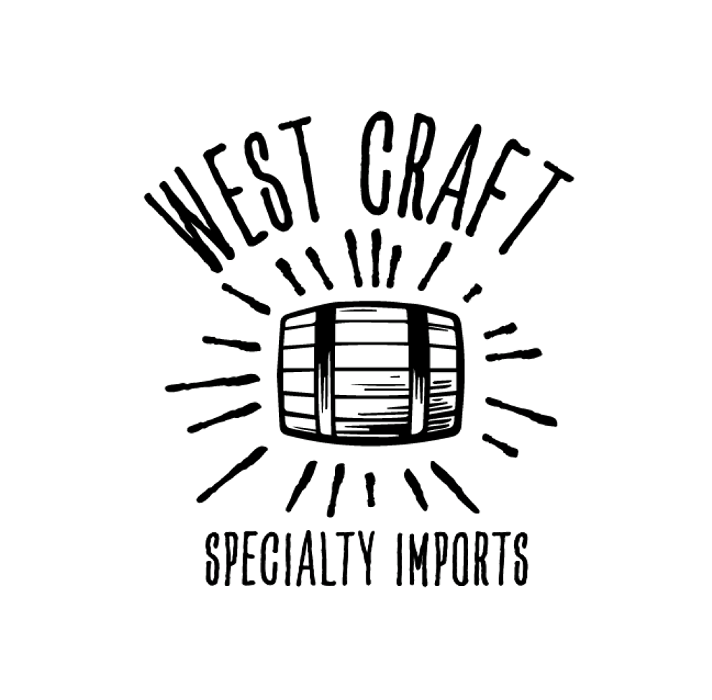 WEST CRAFT