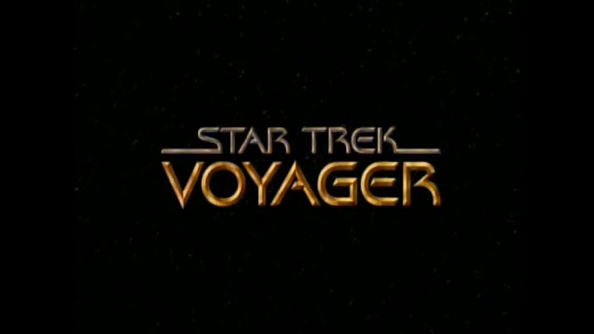 Deep Space Nine documentary producer announces Star Trek: Voyager 25th anniversary documentary — Daily Star Trek News