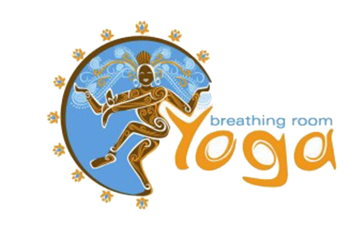 Breathing Room Yoga