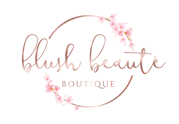 Blush Beauté Boutique