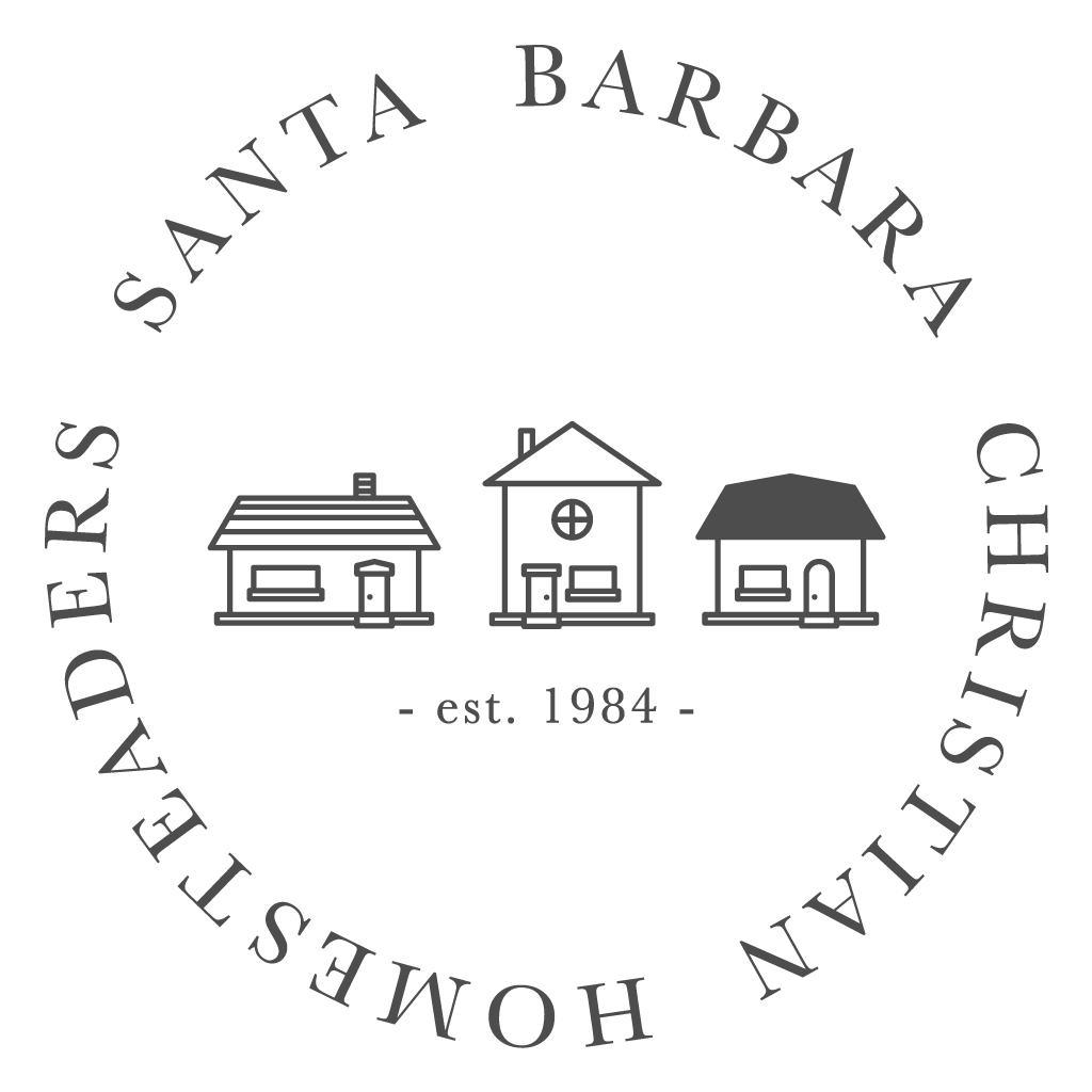 Santa Barbara Christian Homesteaders