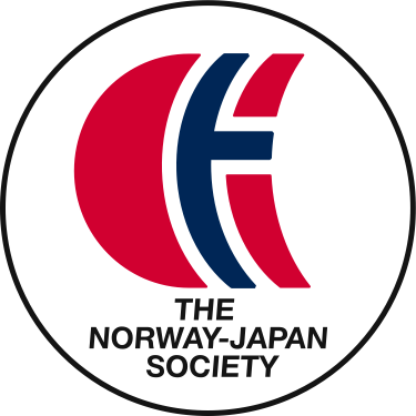 The Norway-Japan Society