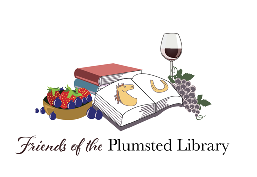 Friends of the Plumsted Township Library