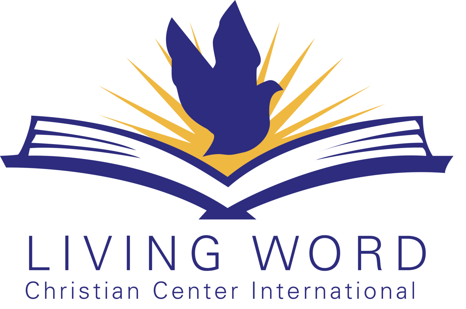 Living Word Christian Center International