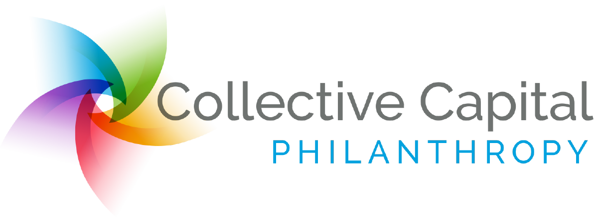 Collective Capital Philanthropy