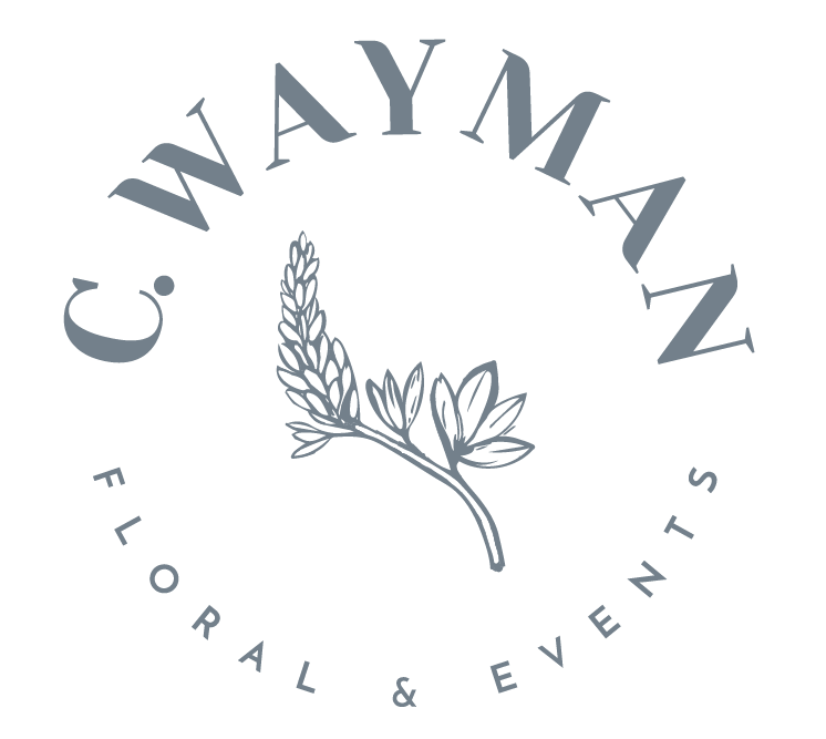 C. Wayman Floral & Events