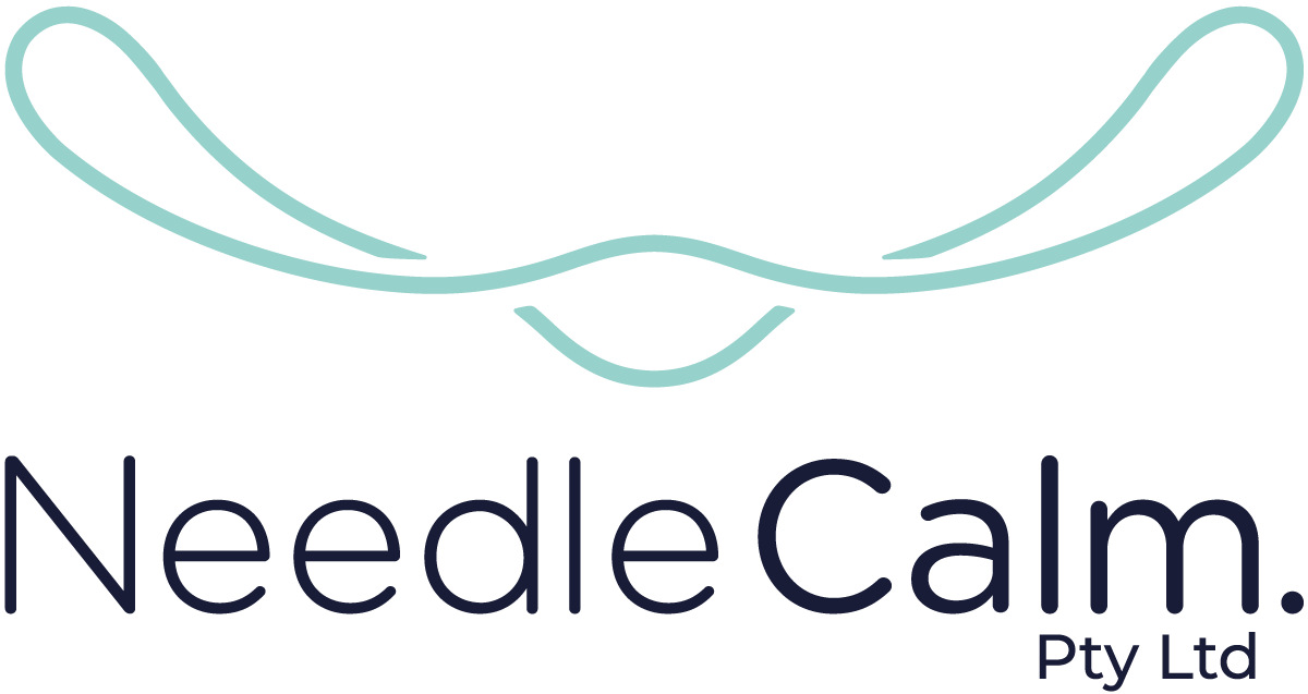 Needle Calm Pty Ltd