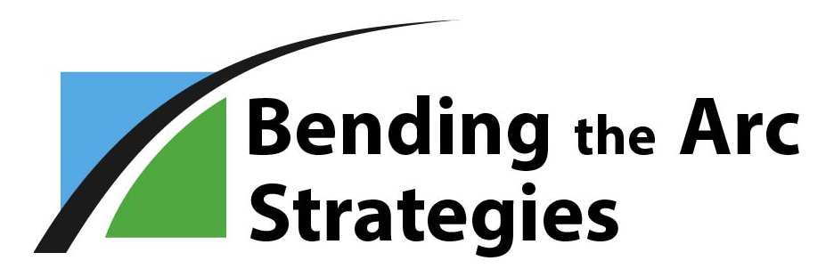 Bending the Arc Strategies