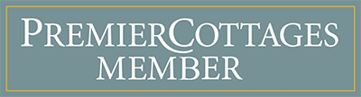 Premier Cottages Membership Logo