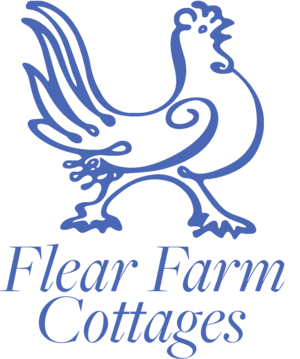 Family-friendly Luxury Holiday Cottages in Devon | Flear Farm