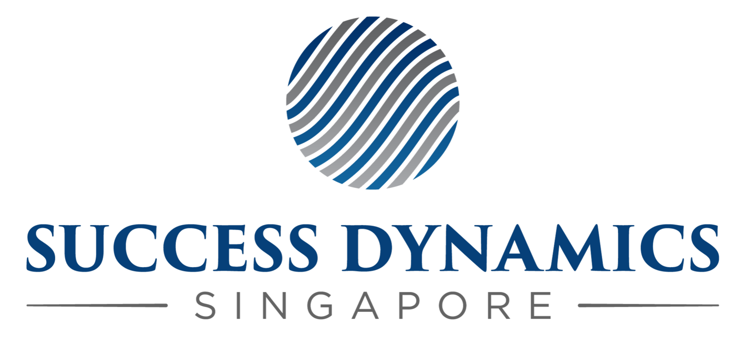Success Dynamics Alliance Singapore