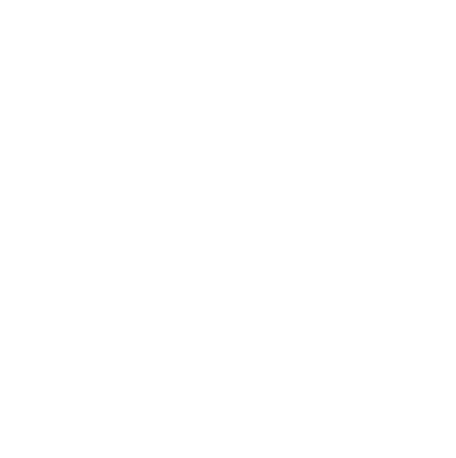 Effen - Official Website