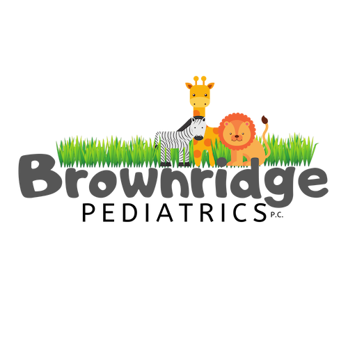 Brownridge Pediatrics