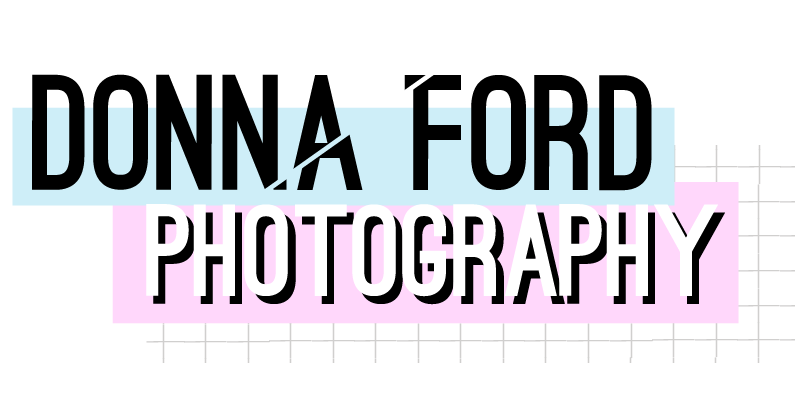 Donna Ford Personal Branding & Event Photography
