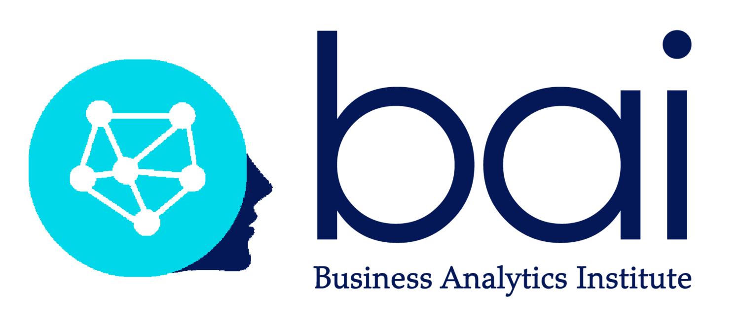 Business Analytics Institute