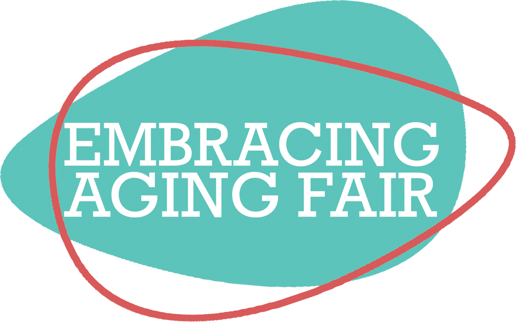 Embracing Aging Fair