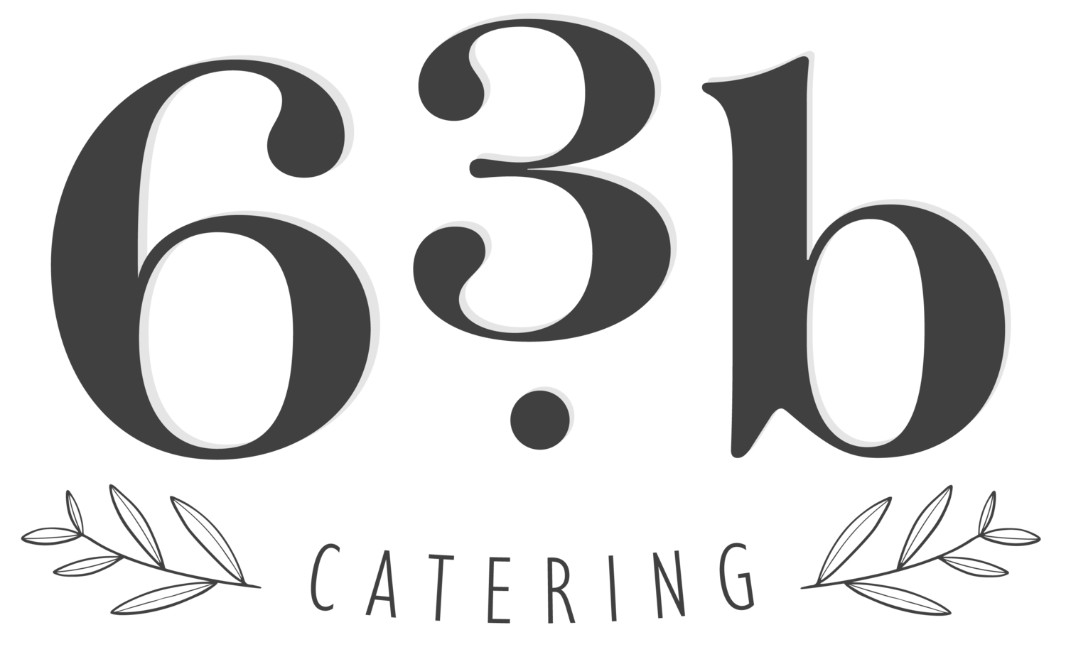 63b Catering