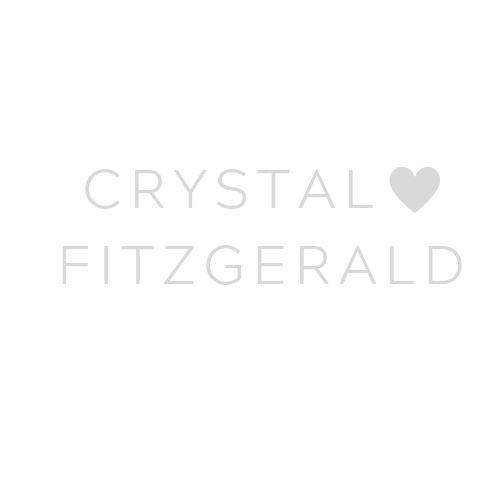 Crystal Fitzgerald
