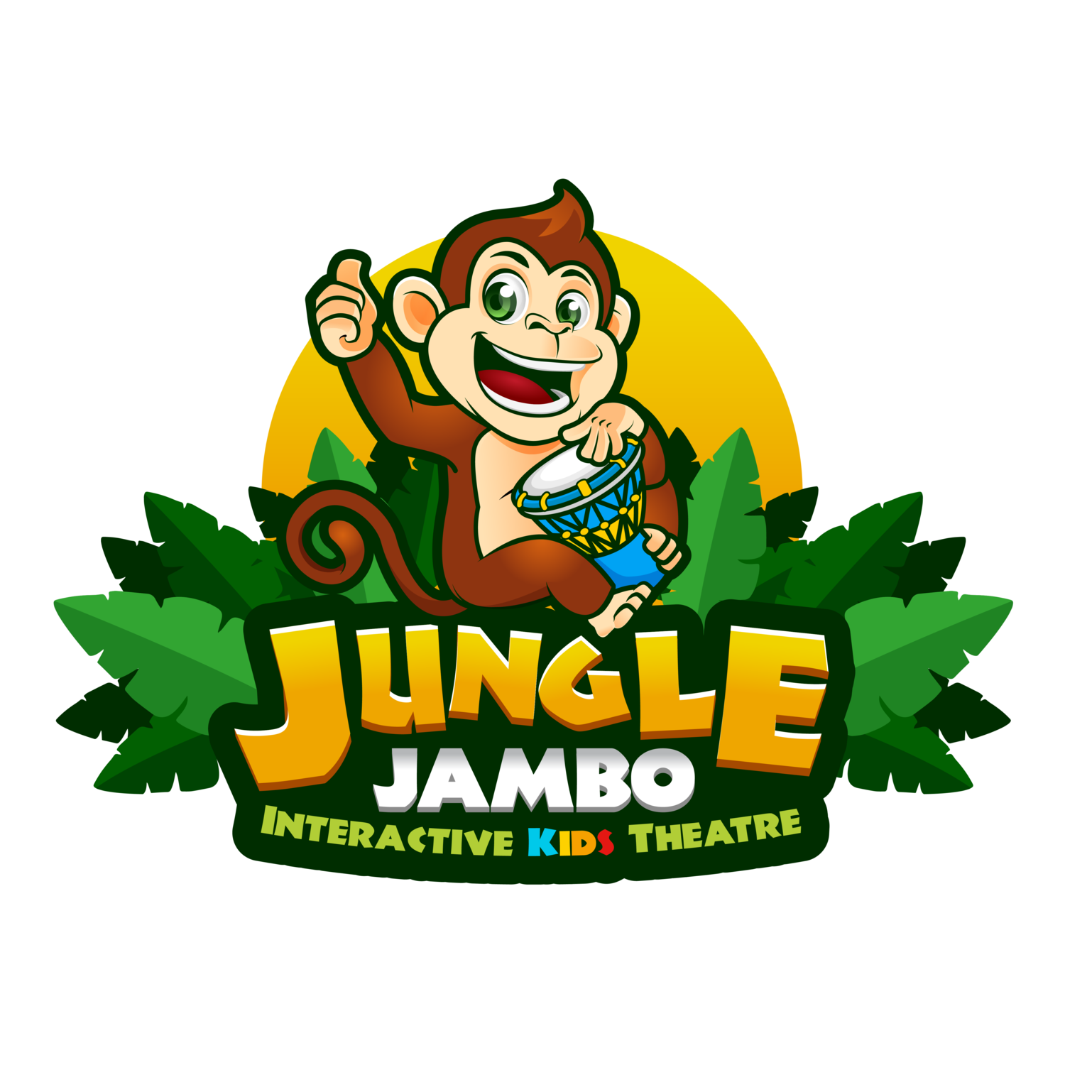 Jungle Jambo