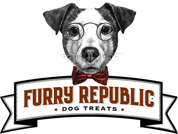 FURRY REPUBLIC