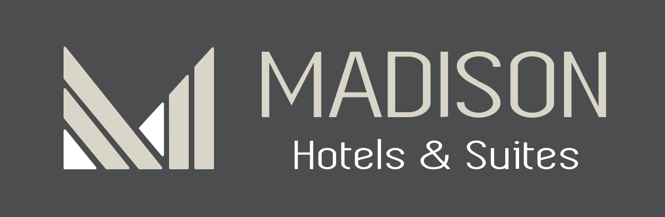 Madison Hotels & Suites