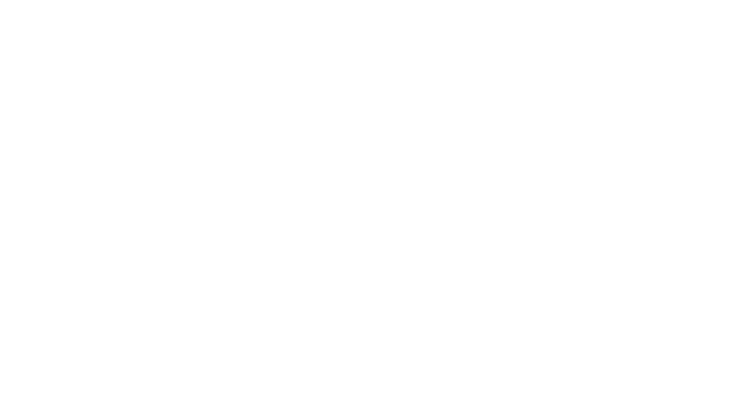 Michelle Mortensen for Assembly