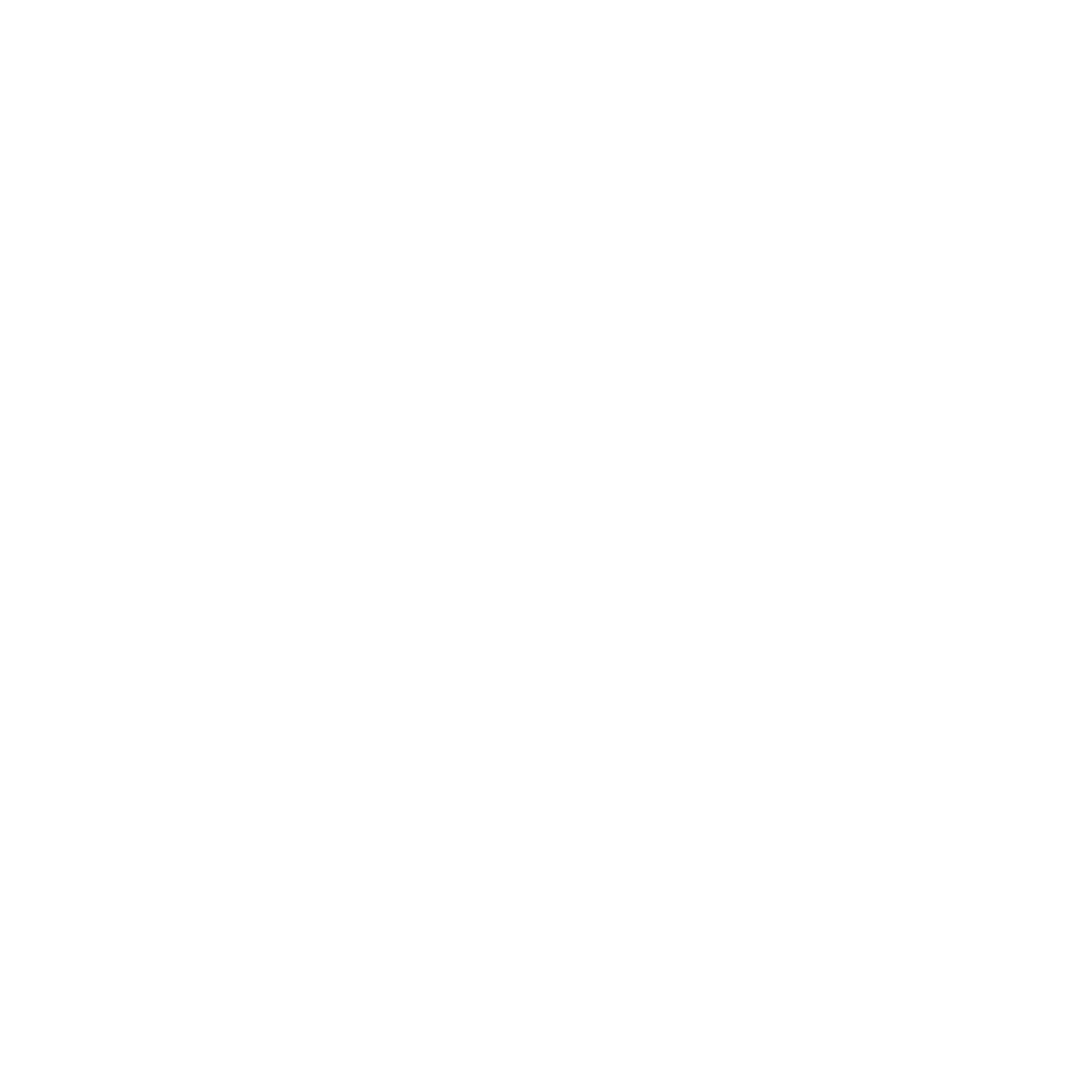 ILL SOUNDS