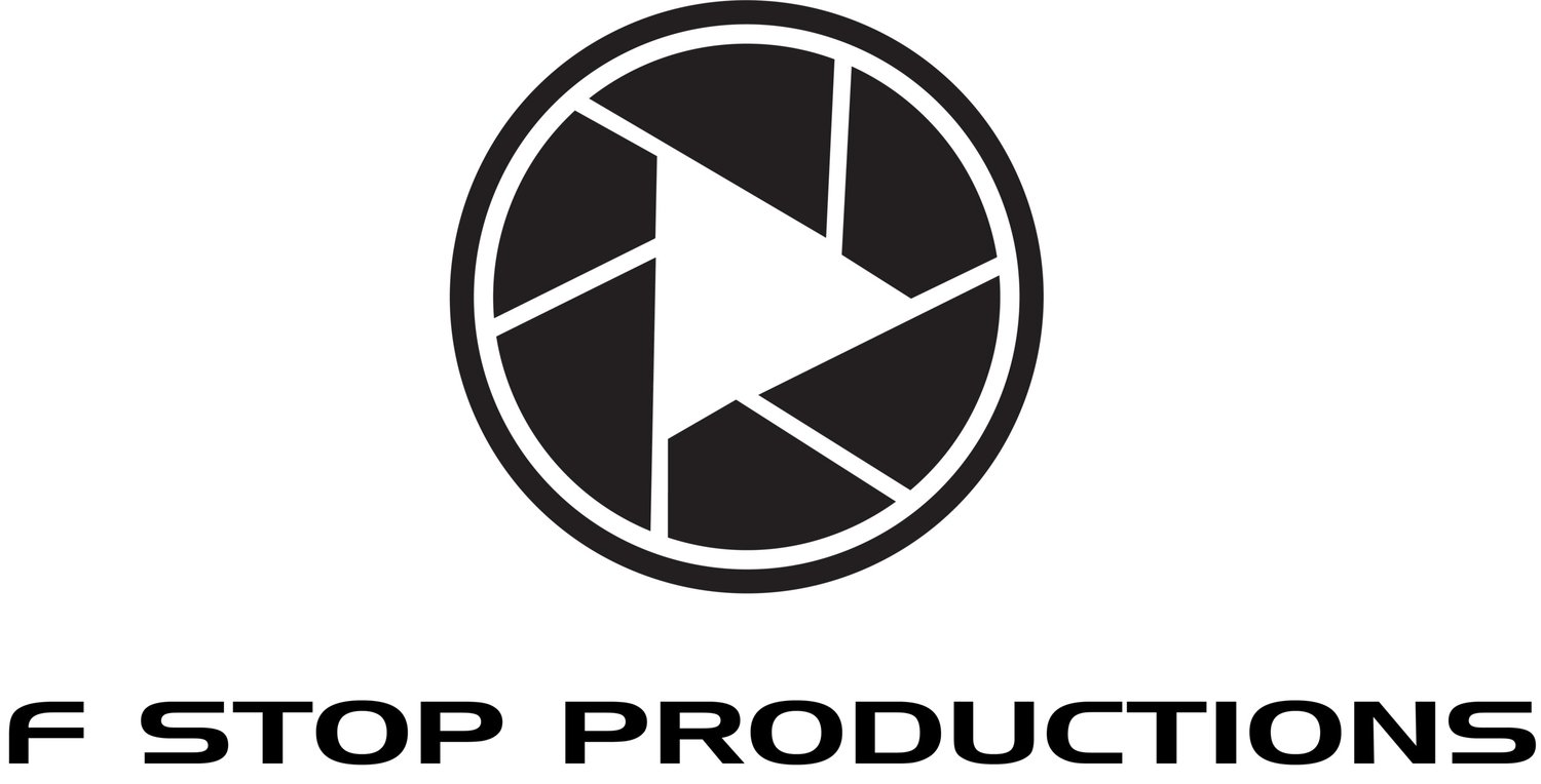 F Stop Productions
