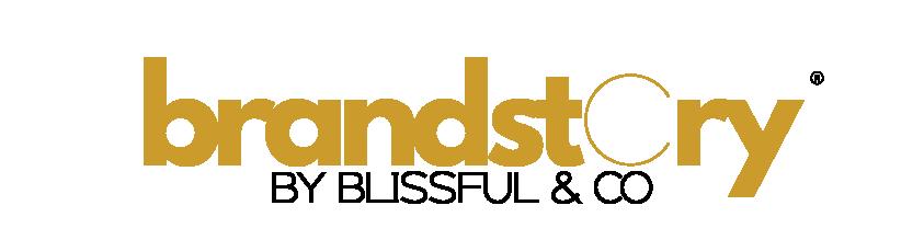 Brandstory - Light Gold.png