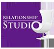 Clients-BlissfulStudios-RelationshipStudio.png