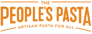 The People's Pasta