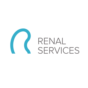 xRenal-Services-logo.png.pagespeed.ic.qX_v2InvF4.png