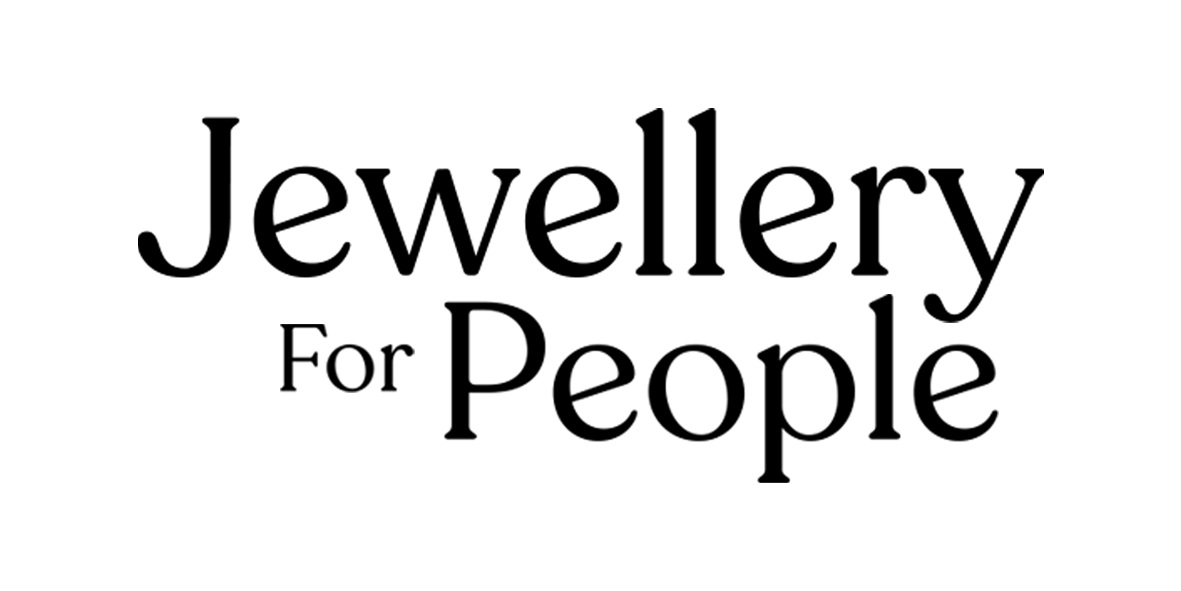 Jewellery For People