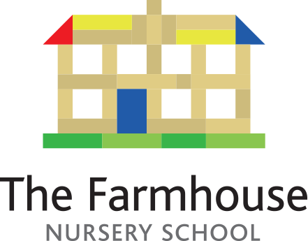 The Farmhouse Nursery