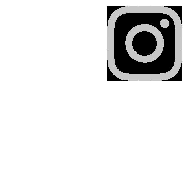 Insta_Logo_Grey.png