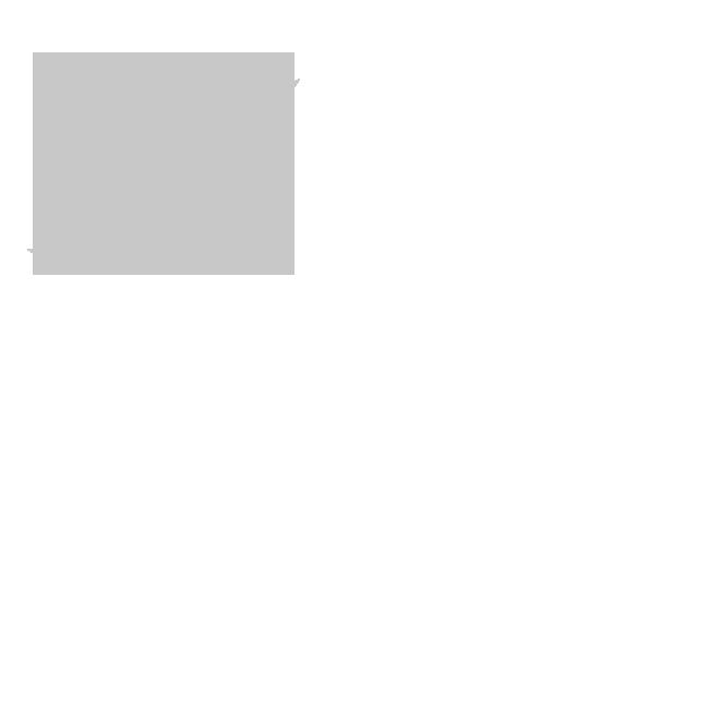 Twitter_Logo_Grey.png