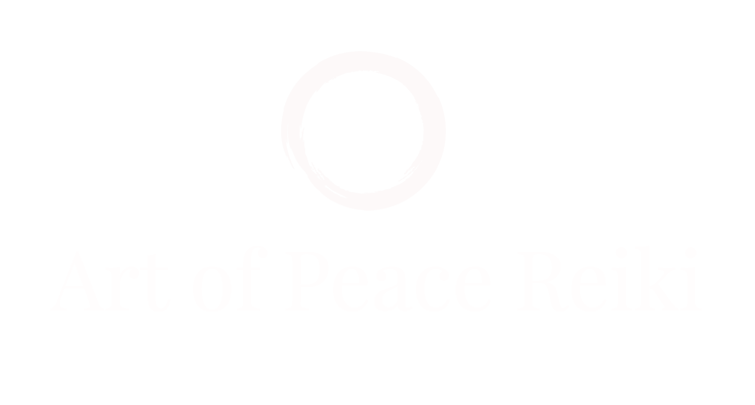 Art of Peace REIKI