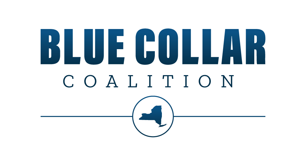 Blue Collar Coalition