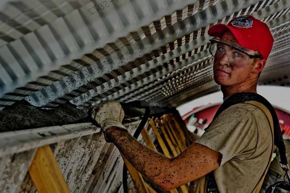 Prevailing wages are better for workers -