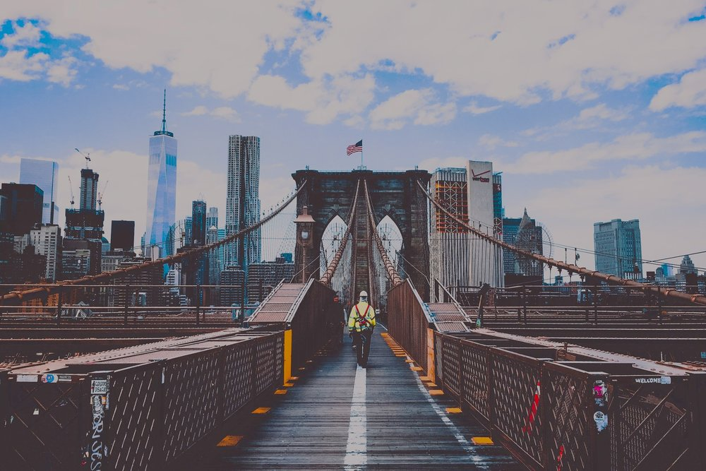 New York could be a leader on this issue -